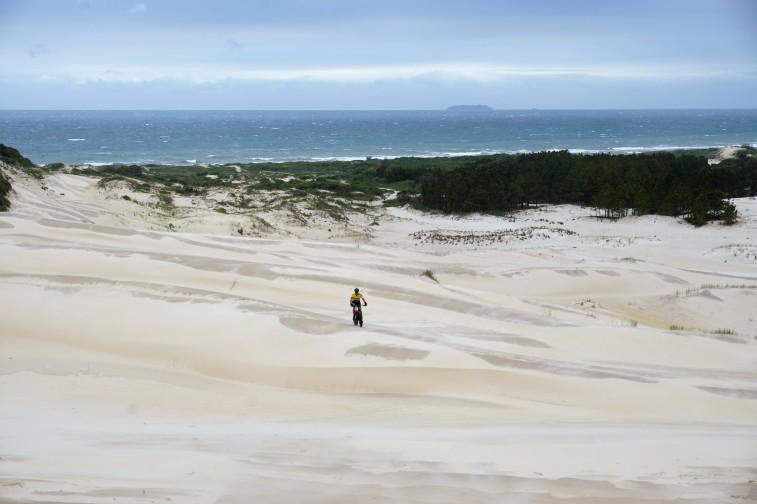 Mocambique (12)