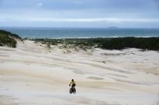 Mocambique (13)