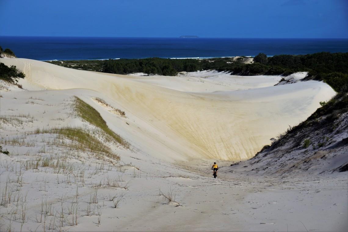 Buraco do Moçambique