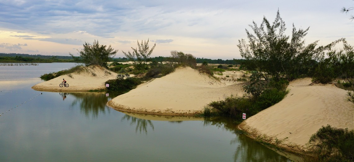 LagoaCortada (2)